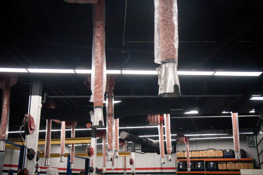 VO+Tech+Exhaust
