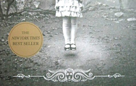 'Miss Peregrine's Home for Peculiar Children'