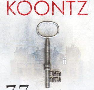 '77 Shadow Street' leaves readers thinking