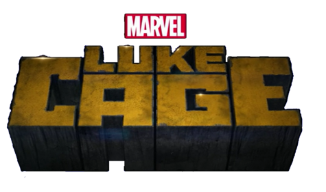Review Luke Cage on Netflix