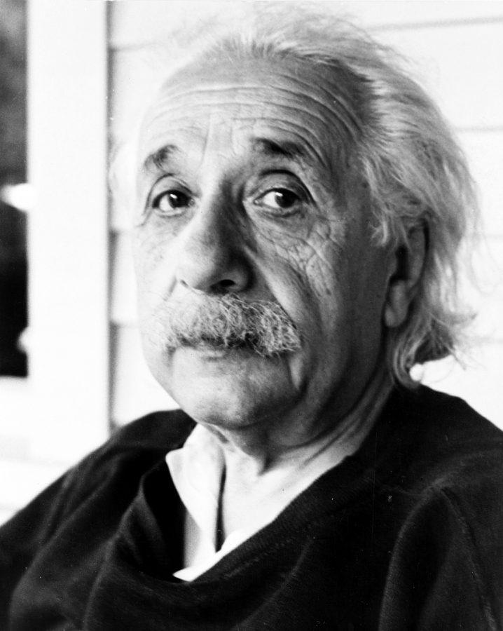 Foundational+Knowledge%3A+Albert+Einstein