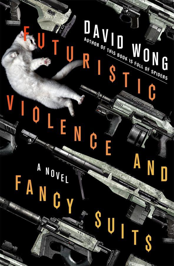 %27Futuristic+Violence+and+Fancy+Suits%2C%27+the+third+novel+by+Cracked.com%27s+head+editor+David+Wong%2C+was+released+in+October+2016.