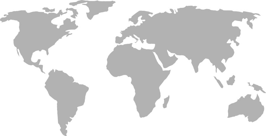 Foundational+Knowledge%3A+Continents