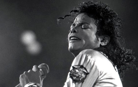 What happened to Michael Jackson?