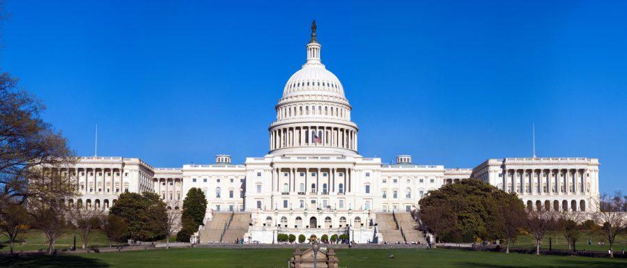 Foundational Knowledge: The Legislative Branch