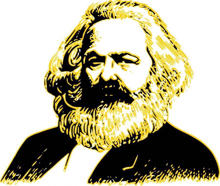 Foundational+Knowledge%3A+Karl+Marx