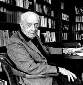 Saul Bellow, author of 'Herzog,' has been awarded a Pulitzer Prize, Nobel Prize, the National Medal of Arts and extensive other recognition for his literary works.