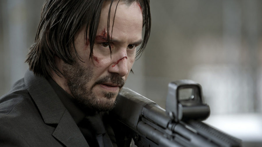 %27John+Wick%27+sequel+meets+expectations