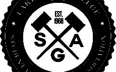 Get to know the SGA sophomore delegates