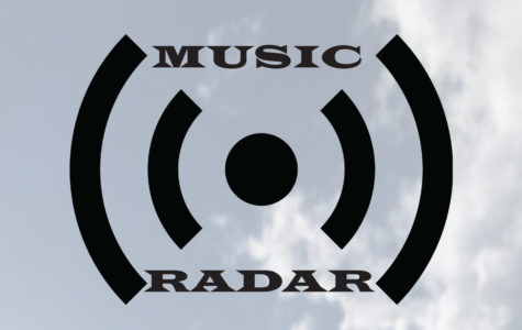 Music Radar: Summer Jams Revisited