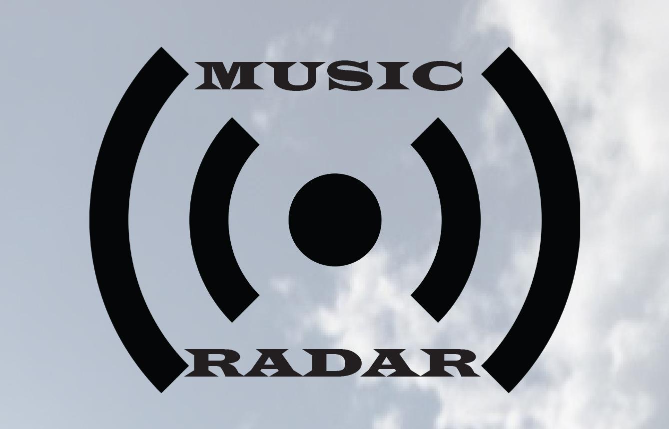 Music+Radar%3A+Summer+Jams+Revisited