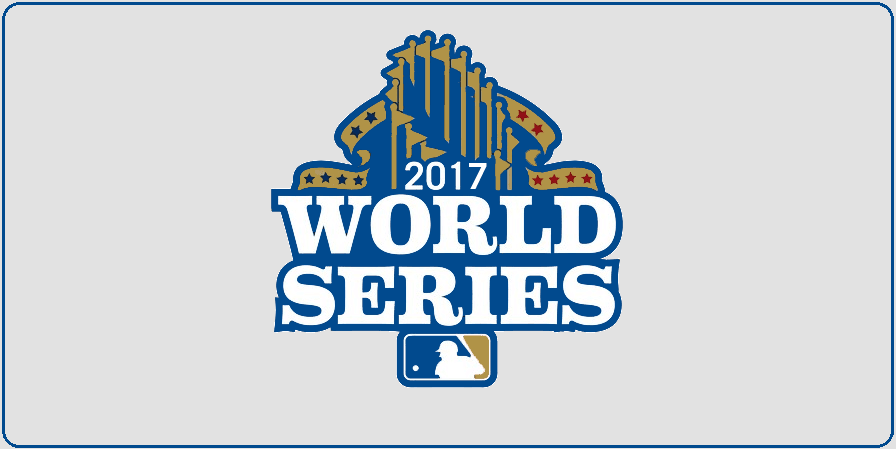 Houston+Astros+win+first+World+Series+title+in+franchise+history