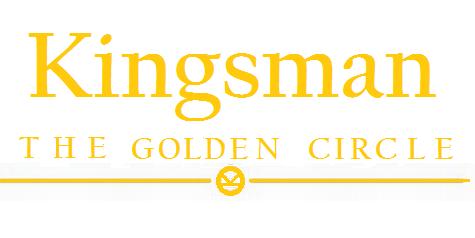 'Kingsman' sequel maintains reputation