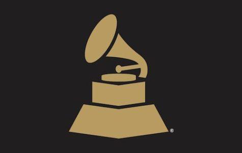 The 2018 Grammys: Kendrick Lamar, SZA, Alessia Cara, Bernie Sanders, and more