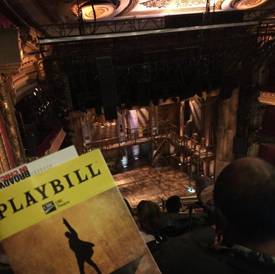 Hamilton+in+Chicago