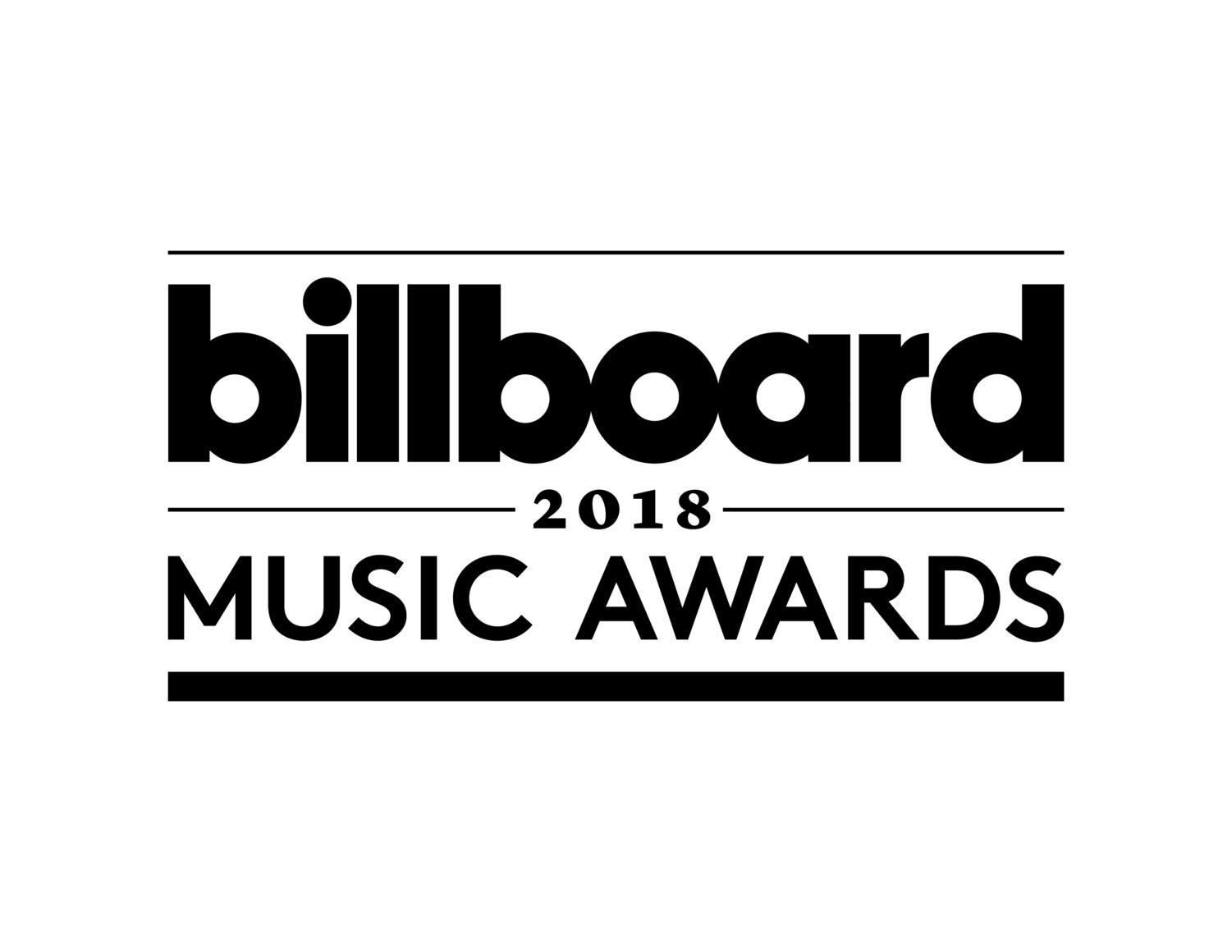 On May 20, the 2018 Billboard Music Awards is scheduled to air on NBC, 7 P.M. CT
