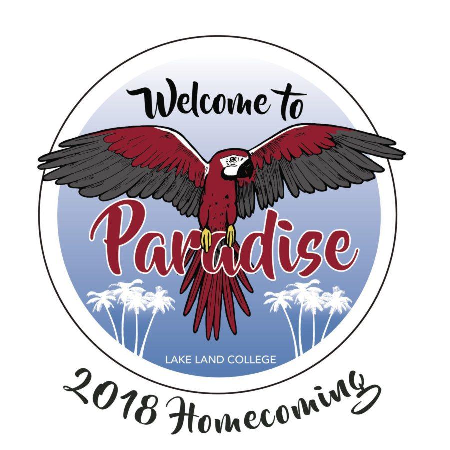 LLC+hosts+homecoming+for+alumni+athletes