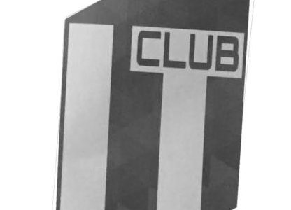 Club Spotlight: Club I.T.