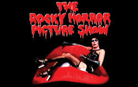 The Rocky Horror Picture Show comes to Effingham