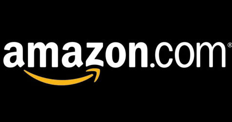 The shady business practices of Amazon