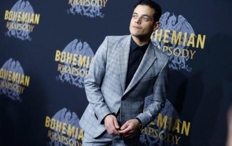 'Bohemian Rhapsody' illuminates the story of Queen