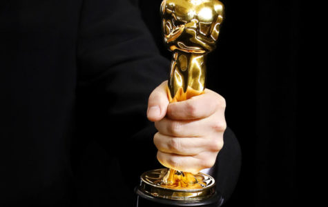 Awards Season 2019: what's on and who's who