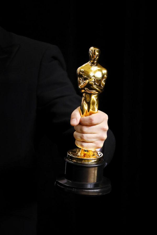 Awards+Season+2019%3A+what%E2%80%99s+on+and+who%E2%80%99s+who