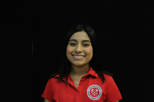 Dental+Hygiene+student+Citlali+%E2%80%9CLali%E2%80%9D+Hoyos+is+a+positive%2C+hardworking+force+of+Student+Government.+She+strives+to+work+hard+in+school+in+the+Dental+Hygiene+program+at+Lake+Land.+When+she+isn%E2%80%99t+hanging+out+with+friends+or+focusing+on+her+schoolwork%2C+she+is+working+on+planning+activities+as+a+member+of+the+SGA+committees.+In+the+year+to+come%2C+Lali+hopes+to+make+Lake+Land+a+better+place+by+sharing+her+ideas+and+being+open+to+the+ideas+of+her+fellow+students.