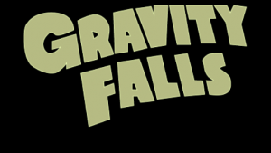 Gravity Falls is not meant for children