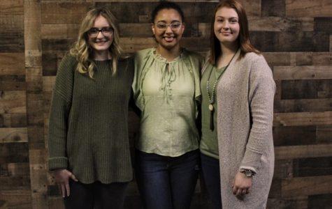 Taking Back Illinois plans Open Graduation for Illinois graduates