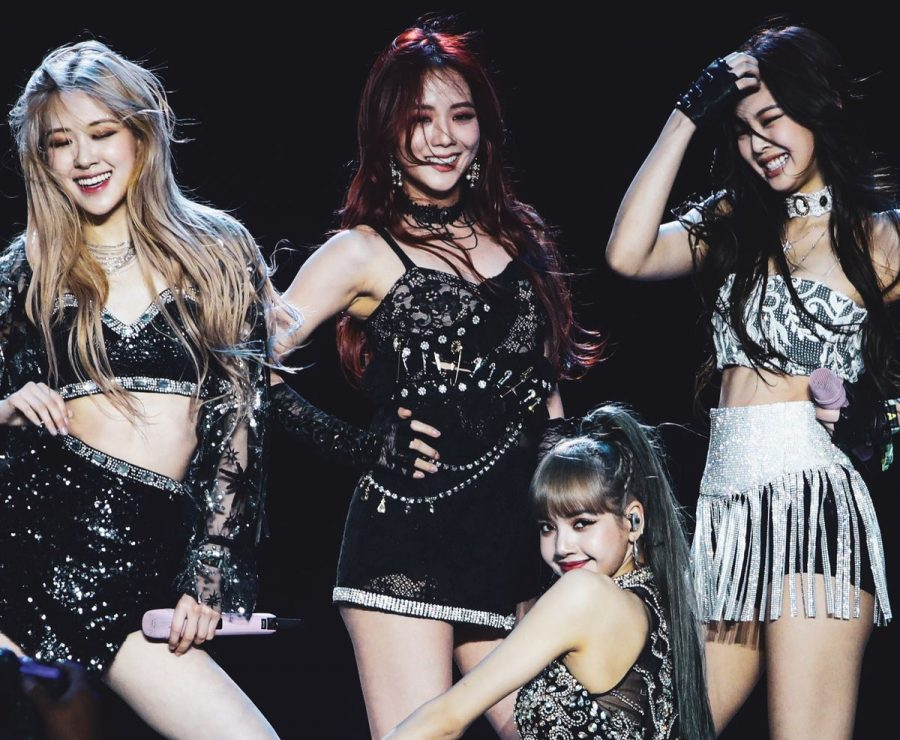 Kpop+groups%27+October+comebacks