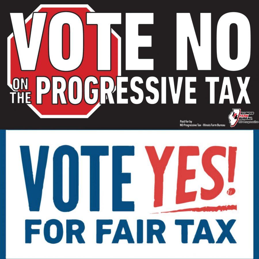 The+Illinois+Fair+Tax+amendment+vote+results