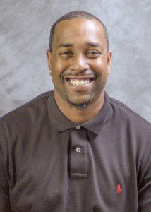 Lake Land College's Men's Basketball promotes Jullian Larry to head coach