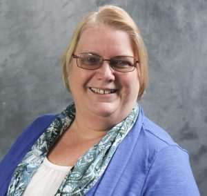 Faculty Feature: The Student Life office says goodbye to familiar face Marlene Meek