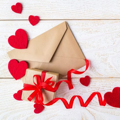 Valentine's Day: problematic or not?