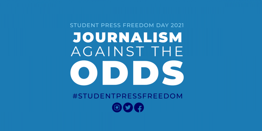 Staff+Editorial%3A+the+importance+of+Student+Press+Freedom+Day