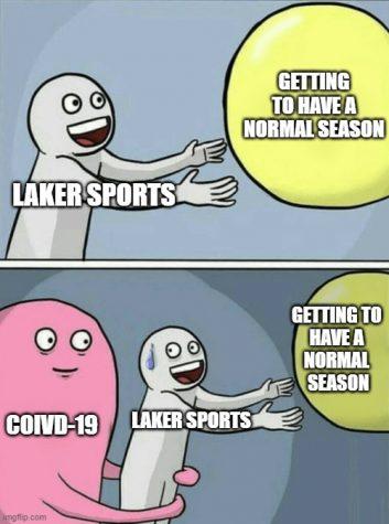 Baseball and Softball swing into season