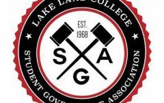 SGA welcomes in new members
