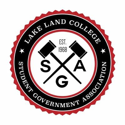 SGA welcomes in new members