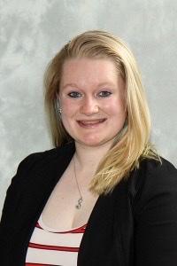 SGA elects new student trustee