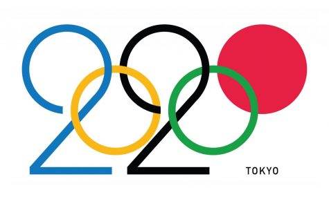 US brings home the gold in the Tokyo Olympics