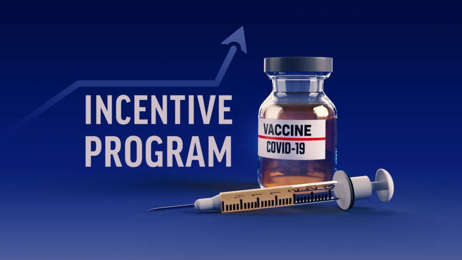 Vaccines+and+Incentives